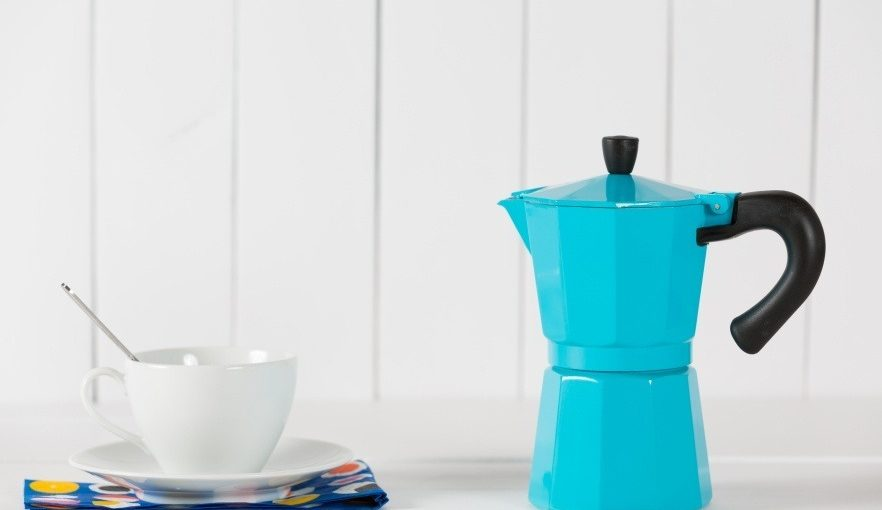 11 Ways to Clean Your Coffee Percolator