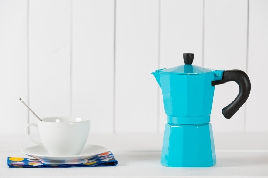 10 Facts You Need To Know About How To Buy A Stovetop Coffee Percolator