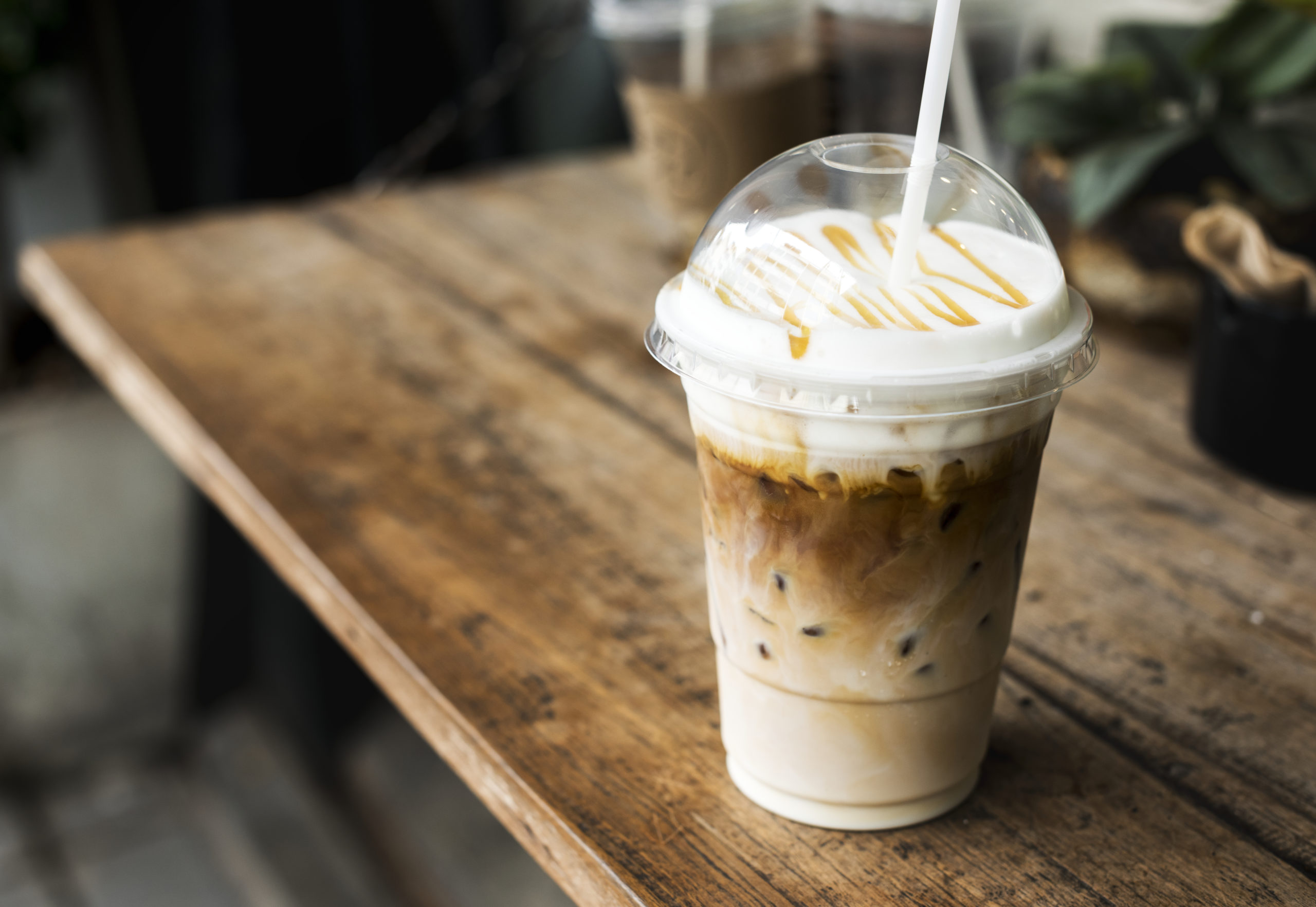 how-to-make-a-frappuccino-without-coffee