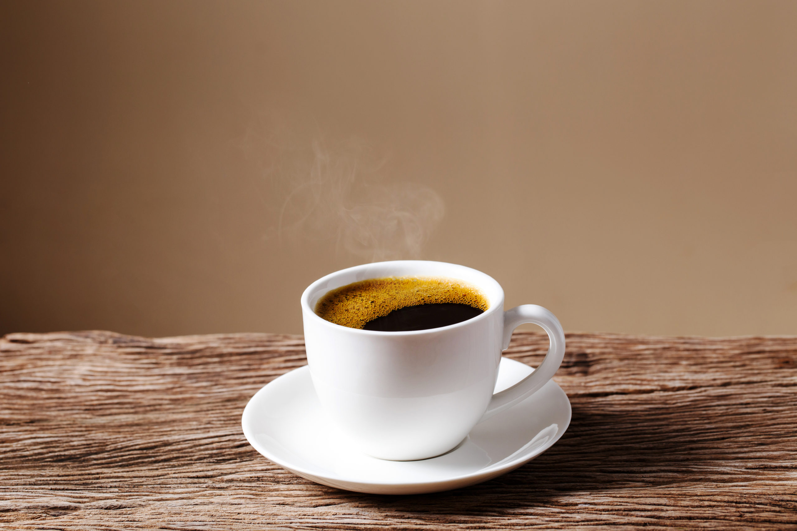 how to make stovetop coffee