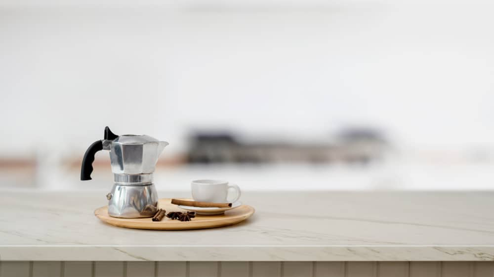 What is the Best Brand of Coffee Percolator